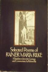 Rilke cropped