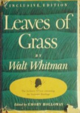 Whitman cropped