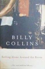 Collins cropped
