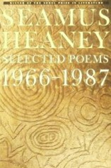 heaney cropped