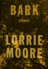 Moore cropped