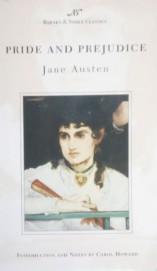 austin cropped